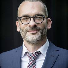 Thierry Gaudeaux