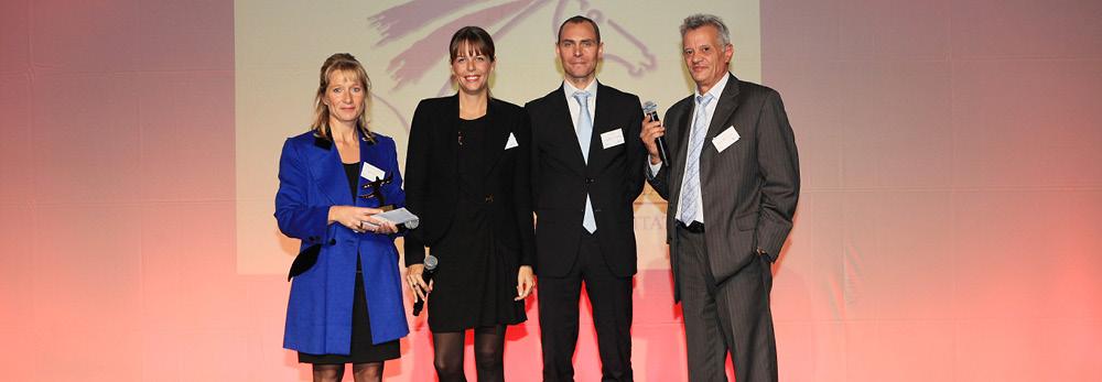 CDEAM (Comité Départemental d'Equitation des Alpes Maritimes)