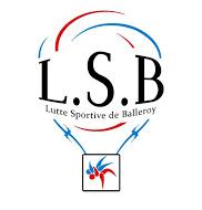 Lutte Sportive de Balleroy LSB