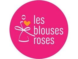 Les Blouses Roses