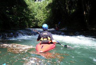 CDCK06 (Comité Départemental de Canoë Kayak des Alpes Maritimes)