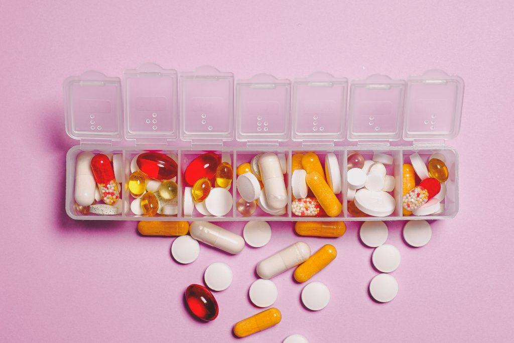 10 conseils pour s'assurer du bon usage des médicaments