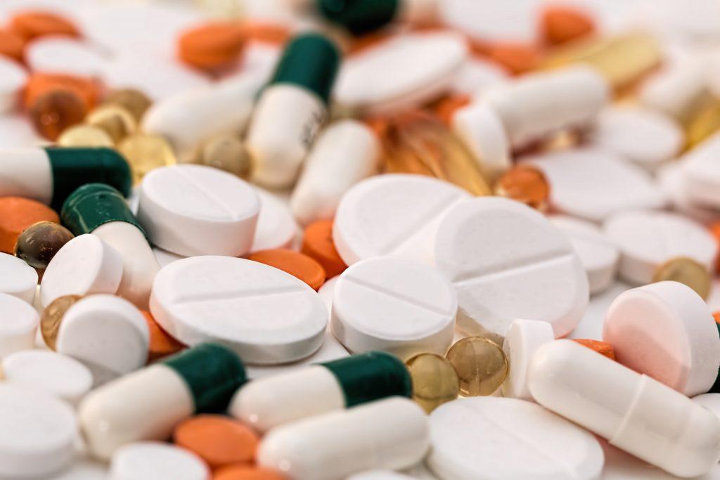 Santé : Causes et conséquences du mauvais usage des médicaments